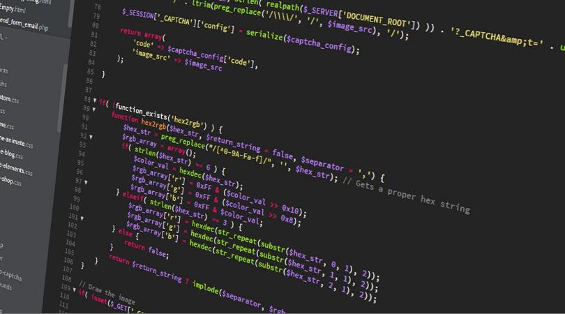 programmer, encoresky, coding, codes, programming