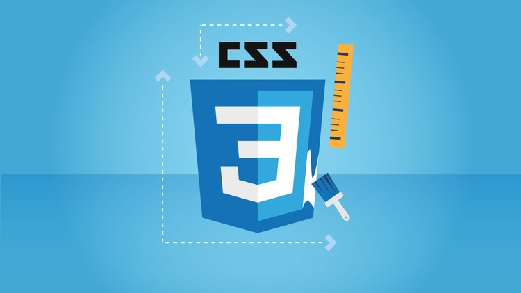 16 CSS Properties Every UI Developer Must Know