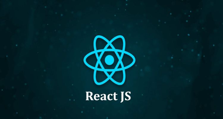 10 Useful tips that every React JS developer should know