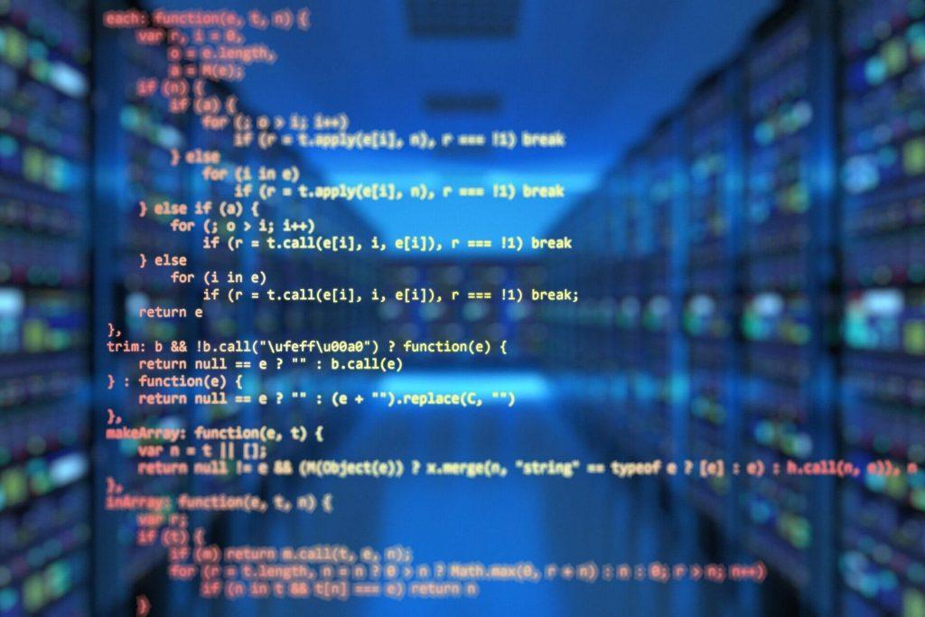 react js developer, EncoreSky, developer